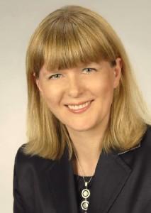 Ewa Czochrowska