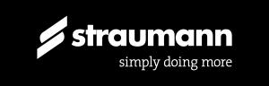 Straumann_logo-03
