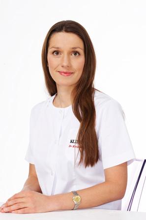 dr-kirsten-nigul